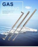 Mola de gás hidráulica por GV Tuvss316
