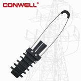 6-25 sqmm plástico cepa de la antena de la abrazadera