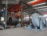 chaîne de production en céramique du sable 150tph prix