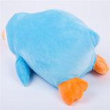 Animales de peluche peluche juguetes blandos con tejido seguro