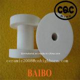 Alumina van 99% de Ceramische Rol van de Gids voor Textielmachines