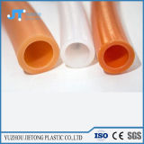 Трубы Pert Pex для топления подпольного