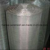 ロールスロイスのTwilledの織り方のステンレス鋼の金網