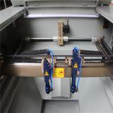 Cortador pequeno do laser com eficiência dobro (JM-640T)