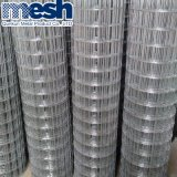 工場Suplyの高品質の溶接ステンレス鋼の金網
