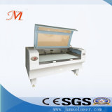Classtical Laser Cutting Machine for Non-Metal Products Cutting (JM-1610T)