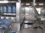 450 de la HPB Balde balde de 20 litros barril embotellado de 5 galones de agua pura Máquina de Llenado