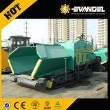 Xcm het Concrete Bedekken van de Machine van de Machine RP902 9m van de Betonmolen voor Weg