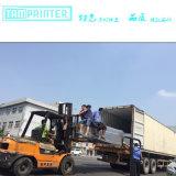 Tm-IR1200 Transportband die van de Tunnel van IRL van de Leverancier van de Fabriek de Automatische Oven genezen