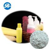 Acide hyaluronique de matières premières de produits de beauté de l'analyse 97%