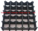 Antistatischer EVA-Schaumgummi hohe elastische EVA