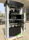 Erogatore Rt-G482 del combustibile dei 4 prodotti per la stazione