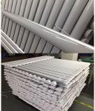 28W Anti-Glare Oppervlakte Opgezette LEIDENE Lichte Buis 900mm LEIDEN Lineair Licht