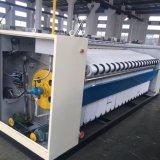 Textiel het Strijken Machine (YPA)