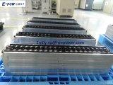 5kwh 24V Pak van de 200ah het Li-IonenBatterij voor ElektroVoertuig
