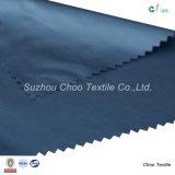 El 100% Pd+Wr+Cld de nylon Downproof 40gr/Sm 20*20 83*67 para metálico abajo impermeabiliza/la tela del abrigo esquimal