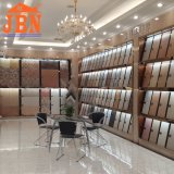 300x300mm Jardín Antideslizante suelo de baldosas de cerámica rústica (3A219)