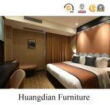 商業ホテルの寝室の家具(HD1020)