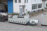 HDPE 관 생산 Line/HDPE 관 밀어남 Line/PVC 관 생산 Line/PVC 관 밀어남 선