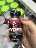 Hydra che dimagrisce forma fisica naturale del muscolo della capsula per perdita di peso