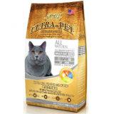 Высокое качество собака мешок для упаковки продуктов питания для ПЭТ
