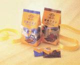 cioccolato conveniente del pacchetto 70g