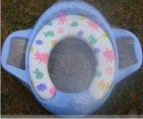 Neuer Baby-Toiletten-Sitz des Griff-15#