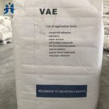 Rdp/Vae Redispersible Polvo para Hormigón Polímero similar al 4023 5044 5010 8034 7016