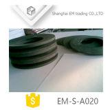 Präzisions-Metallc$stampings-stempelnde Teile (EM-S-A020)