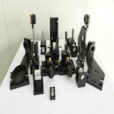 Qualität-Versicherte Laser-Stich und Ausschnitt-Maschine (JM-1410H)