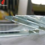 2mm-19mm extra-clair de verre flotté avec SGS & ISO