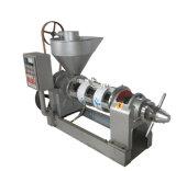 De Machine van de Molen van de Plantaardige olie ModelYzyx90wk 3ton per Dag