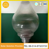 12V5w Outdoor Solar LED Garden Light Solar Garden Lighting
