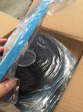 8mmの厚さPVC泡テープ(二重側面)ガラスカーテン・ウォールPVC