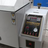 Automatic Salt Spray To test, Metal Corrosion Resistance Salt Spray Test Chamber