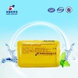 150g 니스 상표 자연적인 향수 피부 비누