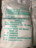 Heptaidrato farmaceutico del solfato di zinco del grado della Cina