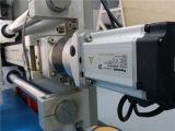 Braçadeira do pacote de papel do equipamento de Teste de Compressão