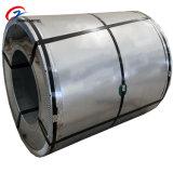 중국 CRC HRC의 제조 업체인 Sell Cold Rolled Steel Coil /CR 코일