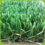 Het modelleren van Kunstmatig Gras met de Korte Tijd van de Lading