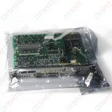 Panasonic-PC Vorstand N1f8sc1b für SMT Maschine