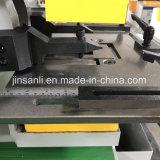 Freio hidráulico da imprensa de perfuração do Steelworker do Steelworker do tipo de Jsl