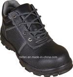 Композитный безопасности носком прокол шины устойчивы к Обувь Защитная обувь