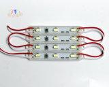 Module de signalisation à LED étanche pour la publicité
