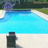 Fodera redditizia della piscina di Inground