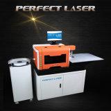 Heißer CNC-Kanal-Zeichen-Bieger/automatischer LED-Kanal-Zeichen-Bieger für Verkauf