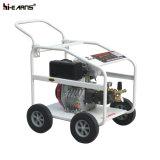 Dieselmotor met de Wasmachine en de Wielen van de Hoge druk (dhpw-2900)