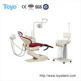 Лидер продаж среди стоматологических блок стул роскошь клиники стоматологическое оборудование Председателя