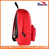 Цветастый рюкзак компьтер-книжки Backpack плеча Duffel баскетбола