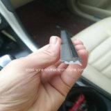 S55c frio irregular da barra de formato do perfil de aço especial